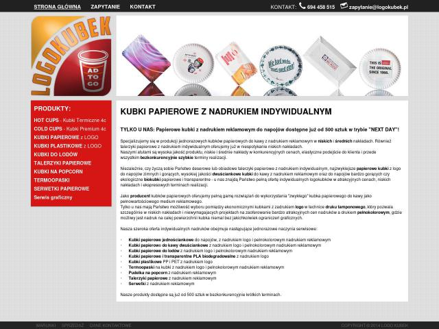 Advertpack Polska Sp. z o.o.